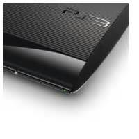 super slim top loading ps3 revealed ssd version available With playstation 3 super slim edition officially revealed