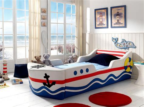 recherche chambre décoration chambre garçon 5 ans recherche idée