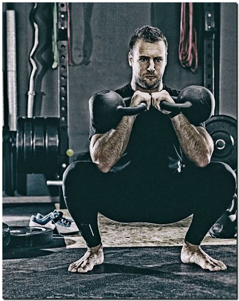 workout kettlebell onnit reddit muscle build gain strength