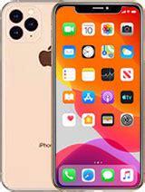 mobile phone reviews gsmarenacom