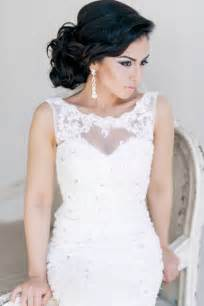 hairstyles for weddings fashion style stylish bridal wedding hairstyle 2014 2015 for brides and reception for