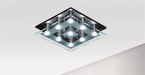 luminaires pour chambre plafonnier chambre
