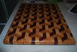 3d Cutting Board Plans PDF Plans 3 bedroom building plans