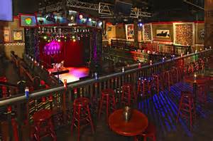 house of blues anaheim plans to leave downtown disney for