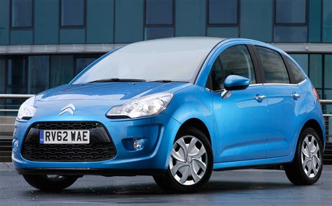 Top 10 Most Fuel Efficient New Cars