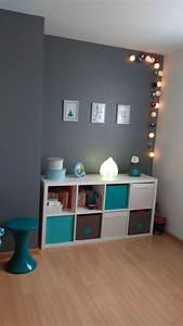 Idee Deco Chambre Garcon 10 Ans Des Photos Epique