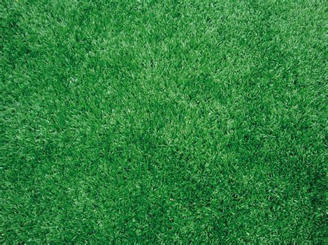 turf premier xp rubber sand artificial turf system