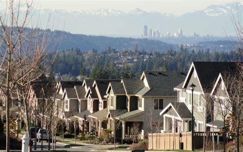 homes  sale  issaquah highlands