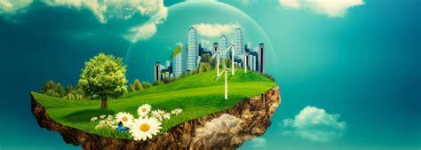 cpeq conseil patronal de l environnement du qu 233 bec