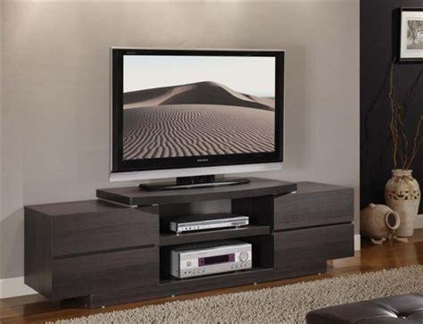 model rak tv minimalis desainrumahnyacom