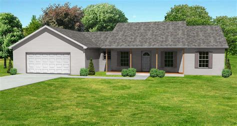 ranch house plans small ranch house plan small ranch house floorplan small