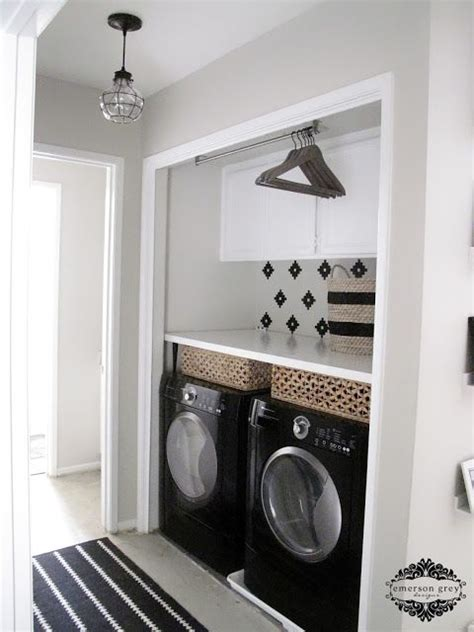 laundry room wall decor laundry designs to inspire 12 beautiful ideas for you home