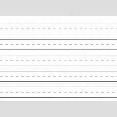 Writing Worksheets Free Printable Cursive Manuscript Numbers Blank  Homeschool {language Arts