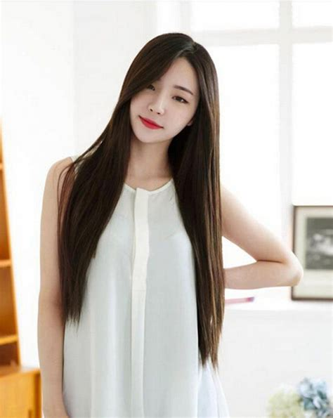 korean haircuts female   asian hair korean