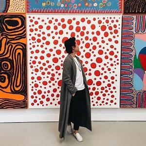 David Zwirner Gallery (New York) - 2018 Alles wat u moet ...