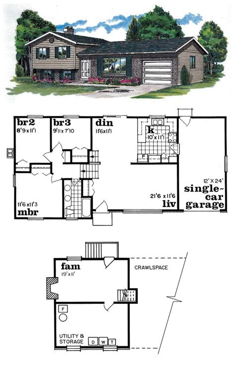 house plans and designs house plan 55137 traditional house plans and simple
