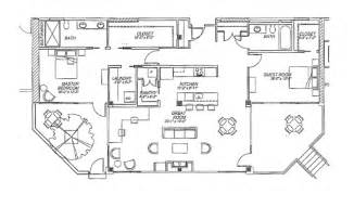 blueprints for homes patio homes willamette view continuing care portland or willamette view retirement living