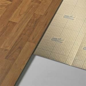 Designboden Pvc Frei : hori designboden vinyl pvc frei klick eiche altholz rustik fase d mmung leisten ebay ~ Markanthonyermac.com Haus und Dekorationen