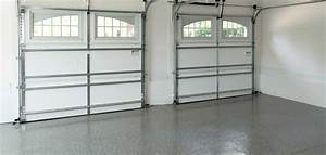 How Much Does Garage Floor Epoxy Cost In 2019