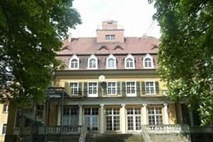 Pflegestufe Berechnen : pflegeresidenz bernstadt in bernstadt auf dem eigen ~ Themetempest.com Abrechnung