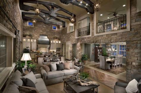 Gorgeous Living Room Design Ideas In Mediterranean