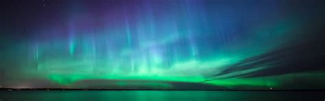 trips to see the northern lights best places to see the northern lights luxury holidays