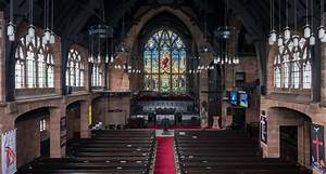 File:St Matthew's Church - Paisley - Interior - 5.jpg ...