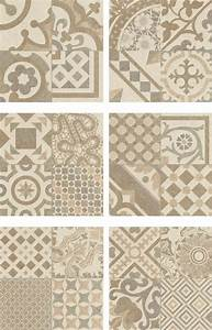 toile jardin leroy merlin 14 carrelage beige imitation With carrelage 45x45