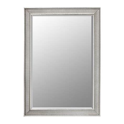 miroire chambre songe miroir ikea