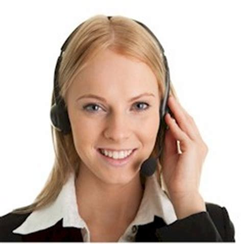 virtual receptionist auto attendant  ivr technology