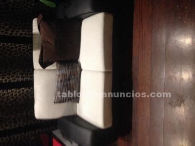 sofa segunda mano la rioja tabl 211 n de anuncios muebles en logro 241 o la rioja