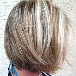 30 Hair Color Ideas For Short Hair Short Hairstyles 2017