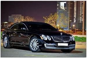Marque De Voiture Commencant Par T : top 10 des voitures les plus luxueuses au monde actualit s sport auto le pilote automobile ~ Maxctalentgroup.com Avis de Voitures