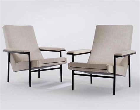 chaise guariche furniture archives page 2 of 3 interior design york