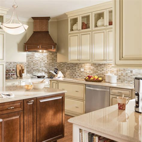 Undercabinet Lighting Buying Guide