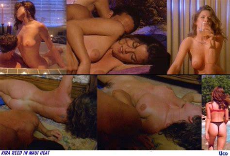 pamela adlon nude pussy