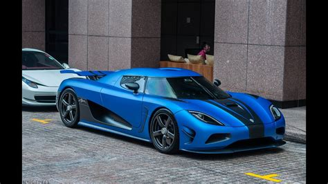 top   expensive cars   world  youtube