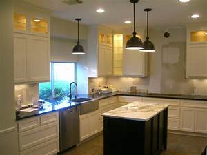lighting fixtures for kitchen ceiling kitchen amp bath