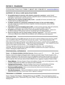 contract administrator resume pdf best photos of resumes for government contract specialist