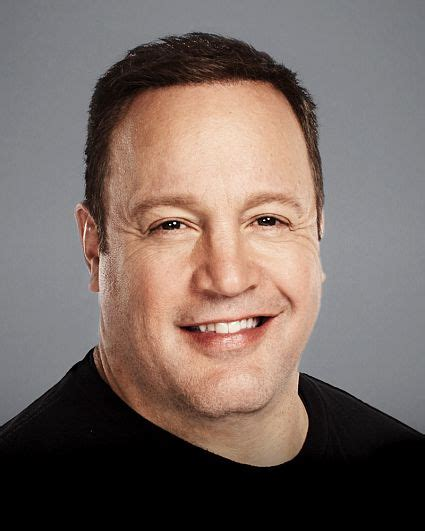 Kevin James Biography, Age, Weight, Height, Friend, Like ...