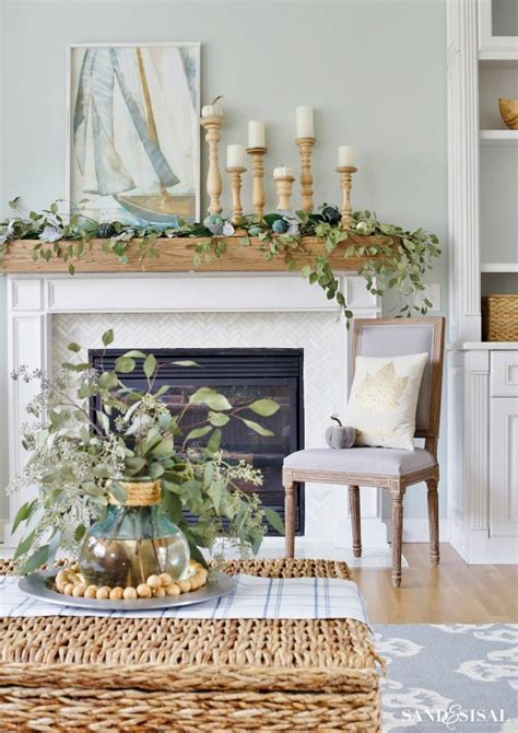 Natural Fall Decorating Ideas  Julie Blanner Entertaining. Kitchen With Brown Cabinets. Kitchen Cabinets Pricing. Kitchen Cabinets Peoria Il. Ikea Modern Kitchen Cabinets. Great Kitchen Cabinets. Refinish Kitchen Cabinets Ideas. How To Make A Kitchen Pantry Cabinet. Spray Painting Kitchen Cabinets White