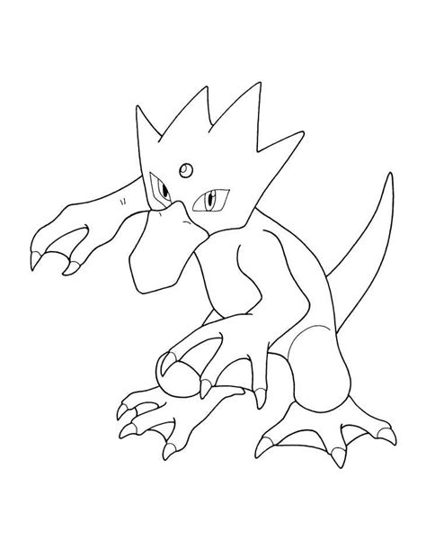 Legendary Pokemon Coloring Pages Coloring Legendary