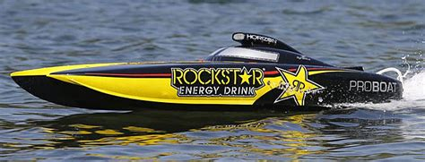 Rc Boats For Sale Gas by Rc Gas Boats For Beginners Rc Groups