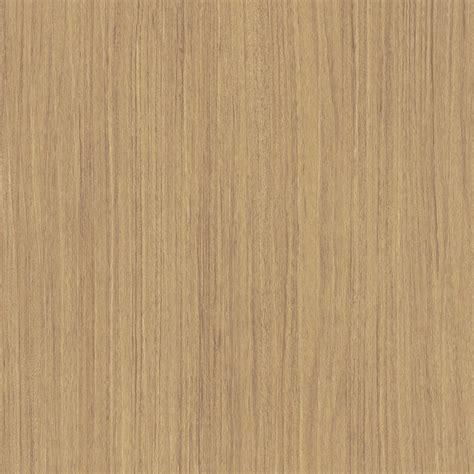wood laminate sheets home depot wilsonart 60 in x 144 in laminate sheet in landmark wood with premium softgrain finish