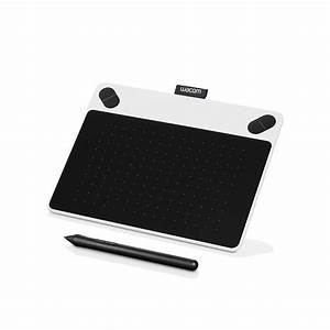 The Best Drawing Tablet