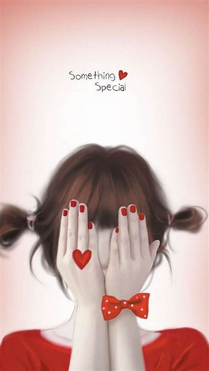 Girly Iphone Phones Wallpapers Phone Backgrounds Background