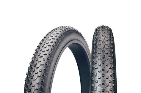 20x4.00 Monster Fat Bike Tyre