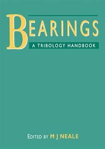 Bearings - Book