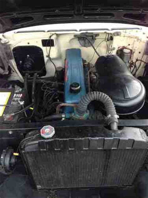 find   chevy  blue flame  cyl  speed