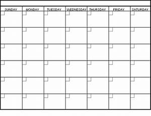 blank 30 day calendar pages blank calendar pinterest With win calendar templates